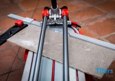 Rubi TR-Magnet Tile Cutter (23)