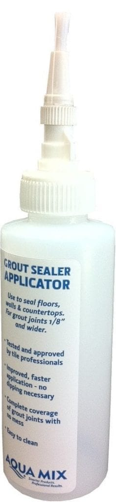 How To Seal Grout & Tiles - Full Guide To Sealing Your Tiles ✓