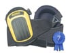 best kneeling pads for work