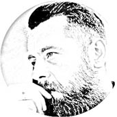 Carl Anders - knee pads reviewer