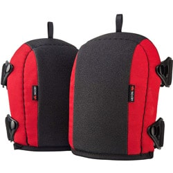 No Cry Non Marring Knee Pads