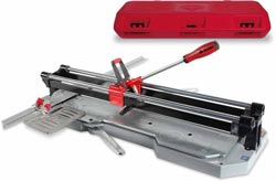 Rubi TX-900 The Best Tile Cutter