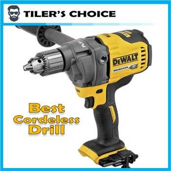 Best Cordless Drill 2020.Best Mixing Drills For Thinset Mortar Plaster Grout