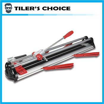 Best Cheap Tile Cutter - Rubi Fast 65
