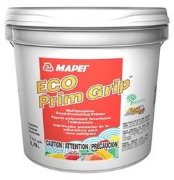 Mapei Eco Prim Grip Tile Primer